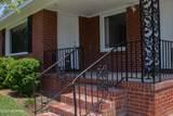 505 Poe Street - Photo 1