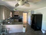 150 Old River Road - Photo 10