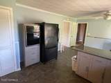 150 Old River Road - Photo 11