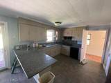150 Old River Road - Photo 12