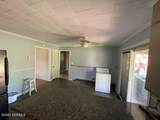 150 Old River Road - Photo 14