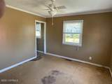 150 Old River Road - Photo 15