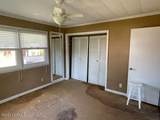 150 Old River Road - Photo 16
