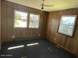 150 Old River Road - Photo 19