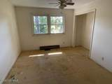 150 Old River Road - Photo 20