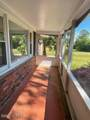 150 Old River Road - Photo 23