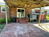 150 Old River Road - Photo 24
