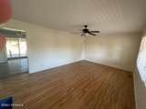 150 Old River Road - Photo 5