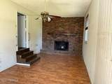 150 Old River Road - Photo 6