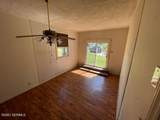 150 Old River Road - Photo 7