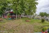 630 Little Kinston Road - Photo 28