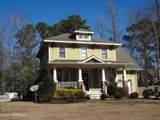 1008 Trinity Drive - Photo 1