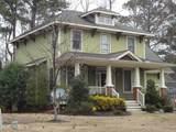 1008 Trinity Drive - Photo 2