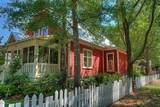 419 Trout Lily Lane - Photo 15