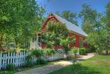 419 Trout Lily Lane - Photo 16