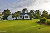 469 Tracy Brown Road - Photo 1