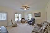 469 Tracy Brown Road - Photo 10