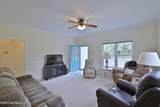 469 Tracy Brown Road - Photo 11