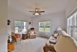 469 Tracy Brown Road - Photo 13