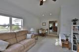 469 Tracy Brown Road - Photo 16