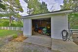 469 Tracy Brown Road - Photo 31