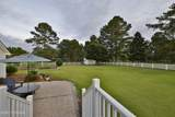 469 Tracy Brown Road - Photo 34