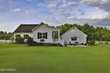 469 Tracy Brown Road - Photo 38