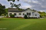 469 Tracy Brown Road - Photo 39