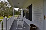 469 Tracy Brown Road - Photo 4