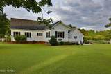 469 Tracy Brown Road - Photo 40