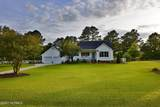 469 Tracy Brown Road - Photo 43
