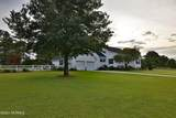 469 Tracy Brown Road - Photo 44