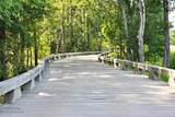 1324 Cape Fear National Drive - Photo 46
