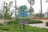 1324 Cape Fear National Drive - Photo 52