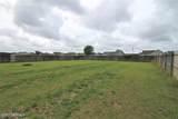 480 Godette School Road - Photo 45