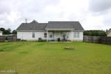 480 Godette School Road - Photo 48