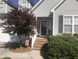 3125 Franklin Street - Photo 3