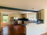 652 Swan Point Road - Photo 12