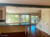 652 Swan Point Road - Photo 13