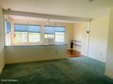 652 Swan Point Road - Photo 15