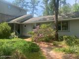 652 Swan Point Road - Photo 2