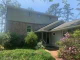 652 Swan Point Road - Photo 3
