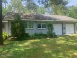 652 Swan Point Road - Photo 5