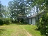 652 Swan Point Road - Photo 9