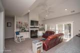 648 Oyster Bay Drive - Photo 11