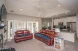 648 Oyster Bay Drive - Photo 12