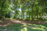 648 Oyster Bay Drive - Photo 2