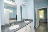 648 Oyster Bay Drive - Photo 24