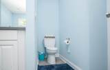 648 Oyster Bay Drive - Photo 25
