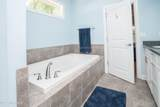 648 Oyster Bay Drive - Photo 27